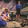 THEATER | <i>A BRIGHT NEW BOISE</i>