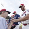 Four Spokane Indians players heading to the all-star game
