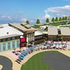Liberty Lake residents to vote on $12-million town center plan