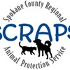 PETA offers $5,000 reward for information on kitten found dead in Spokane