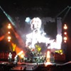 CONCERT REVIEW: 5 Seconds of Summer in Spokane — evolution of the Boy Band
