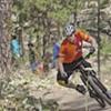 Bike Clubs