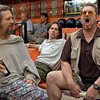 3rd annual <i>Big Lebowski</i> Suds & Cinema coming up: Beer! Costumes! Free parking! A rug that ties the room together!