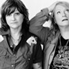 THIS WEEKEND IN MUSIC: Indigo Girls, Ringo Starr, Anthrax and more