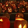 Local holiday hijinks to celebrate Halloween throughout this week