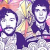 THIS WEEKEND IN MUSIC: Portugal. the Man, Allen Stone, Amos Lee, Goodnight Venus CD release