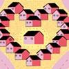 Cohousing Community