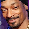 Snoop Dogg comes to Spokane tomorrow