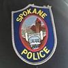Few details yet in fatal Spokane police shooting