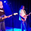REVIEW: The Meat Puppets' sold-out show Monday was a mighty, messy joy