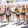 Bloomsday 2017 is coming; better get registered