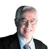 INSIDER INSIGHT: Dr. David O'Brien