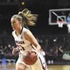 Don't Miss: NCAA REGIONAL CHAMPIONSHIPS