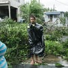 In Puerto Rico, the Storm 'Destroyed Us'