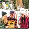 A Guide to Après-Ski