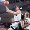 Long-term relationships are the key to Zags' success