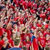 Are Zags' struggles a trend, or just a blip as Gonzaga heads toward WCC play?