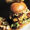 Local restaurants' burger-and-beer specials bring bargains through the week