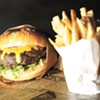 New IncrediBurger & Eggs offers mashup of creative burgers and classic breakfast in Spokane