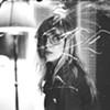 Mynabirds' songstress Laura Burhenn embraces protest music