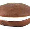 Super Bowl LII: What Do I Care?
