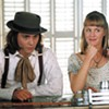 SpIFF 2018: <i>Benny & Joon</i> director Jeremiah Chechik talks about how Spokane influenced the film
