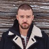 New Timberlake tunes, raging in Spokane and more things you need to know right now