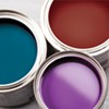Paint is the fastest way to create a fresh look, but choosing the right hue can be tricky