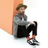 Nashville troubadour Mat Kearney absorbs the sounds of artists he admires