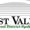 Spokane Valley deputies arrest 11-year-old for threatening East Valley students on social media
