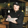 Meet Your Chef: Shawn Wheeler from Ambrosia Bistro and Wine Bar