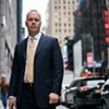 Trump Campaign Aide to Plead Guilty in Mueller Inquiry and Cooperate