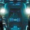 <i>Pacific Rim: Uprising</i> a disappointing action sequel despite robot/monster fights