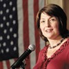Cathy McMorris Rodgers wades into the Snake River debate