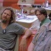 The Dude abides: Our next Suds & Cinema event is <i>The Big Lebowski</i>