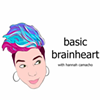 'No secret sauce': With her podcast <i>Basic Brainheart</i>, Hannah Camacho demystifies the success of those behind the camera