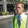 City Council members accuse public works director of treating employees like garbage
