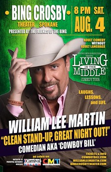 1483-william-lee-martin-living-in-the-middle-comedy-tour.jpg