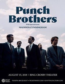 1462-punch-brothers-with-special-guest-madison-cunningham.jpg