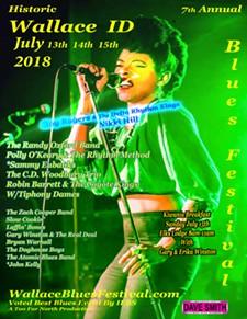 bluesfest2018_poster_300dpi.jpg