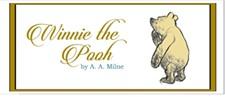 winnie-banner.jpg