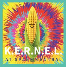 kernel_-_2018.png