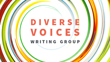 diverse_voices-25.png