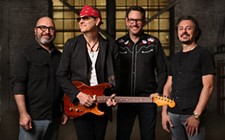 bodeans_photo_updated_05.24.2018.jpg