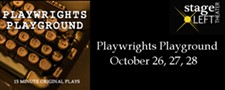 playwrights-playground-banner.jpg