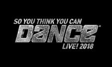20181209-dance.jpg