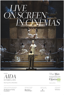hdtitles_posters_1819_aida-1.png