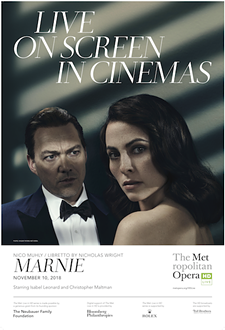 hdtitles_posters_1819_marnie.png