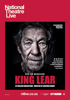 king-lear-fix-1.png
