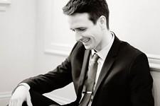 1519-spokane-jazz-orchestra-jace-fogleman-the-sounds-of-michael-buble.jpg